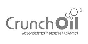 crunchoil
